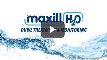 H2O Dental Unit Waterline Treatment and Monitoring