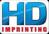 HD IMPRINTING