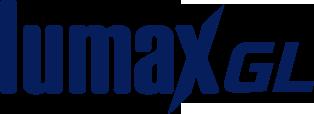 maxill lumax GL